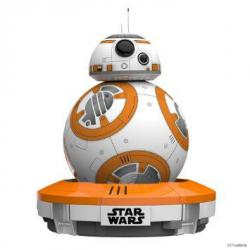 Sphero BB-8 Drone STAR WARS