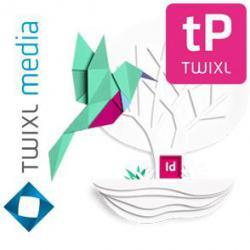 Twixl Publisher Classic - RINNOVO Abbonamento 12 mesi