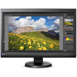 """EIZO CS230 23"""" LCD 16:9 NERO + CN"""
