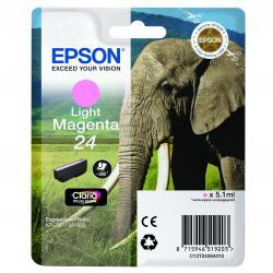CART. MAGENTA-CHIARO XP750 XP850