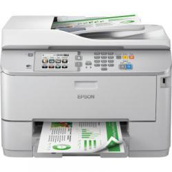 Epson WorkForce PRO WF-5620 DWF Print365