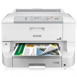 Epson WorkForce PRO WF-8090 DW Print365