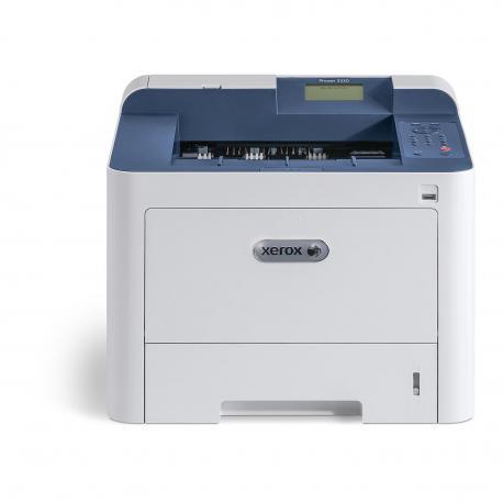 Xerox Phaser 3330 DNI [FINE SERIE]