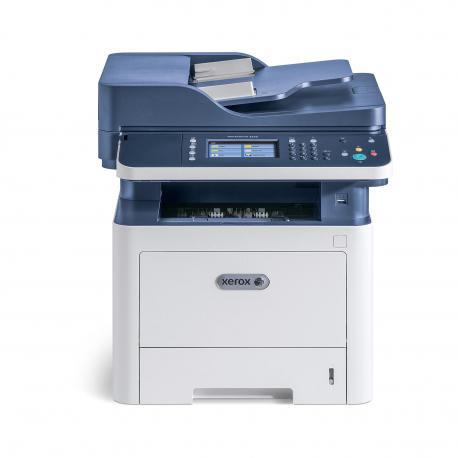 Xerox WorkCentre 3335 DNI