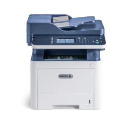 Xerox WorkCentre 3335 DNIM Page Pack