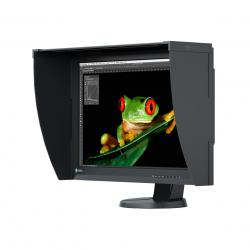 EIZO ColorEdge CG247X monitor 24""