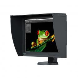 """EIZO ColorEdge CG247X monitor 24"""" [FINE SERIE]"""