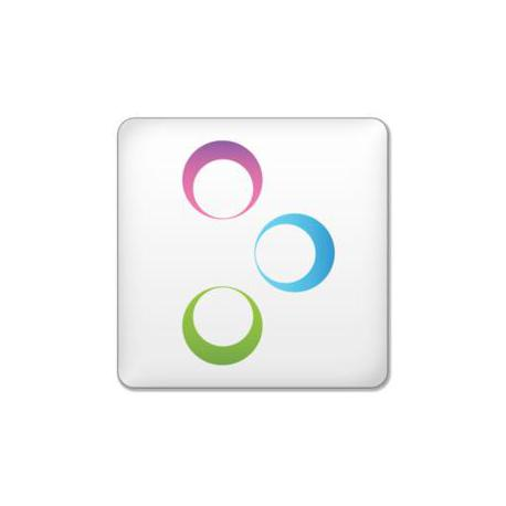 PubCoder Package EDU 5 licenze in abbonamento 12 mesi