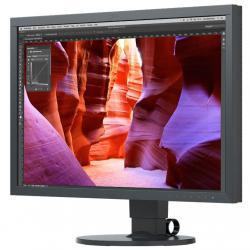 """EIZO CS2730 27"""" LCD 16:9 NERO + CN"""