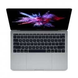 "Apple MacBook Pro 13"" Retina, Core i5 2,3Ghz/8GB/SSD 128GB - Grigio siderale"