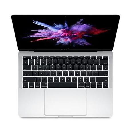 "Apple MacBook Pro 13"" Retina, Core i5 2,3Ghz/8GB/SSD 128GB - Argento"