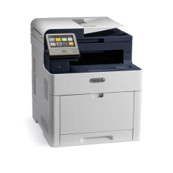 Xerox WorkCentre 6515 N + GRATIS fronte/retro