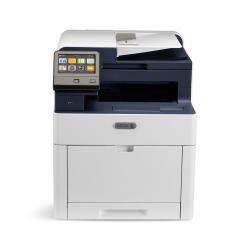 Xerox WorkCentre 6515 DNI (6515 DN + adattatore Wi-Fi)