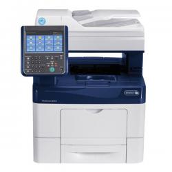 Xerox WorkCentre 6655i - PostHello!