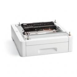 Xerox Alimentatore da 550 fogli, Phaser / WorkCentre 651x