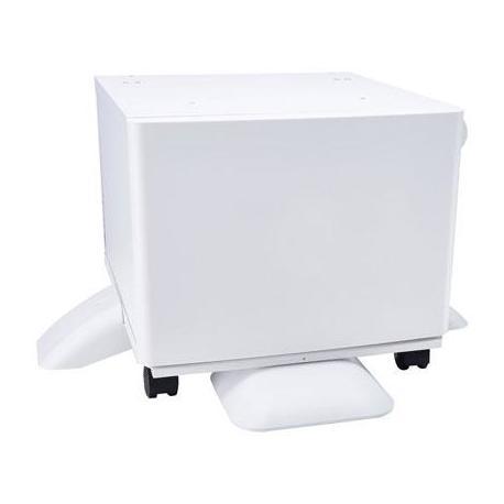 Xerox Mobiletto Base per Phaser / WorkCentre / VersaLink
