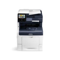 Xerox VersaLink C405 DN + Rimborso 150 Euro da Xerox FINO AL 31/12/2018