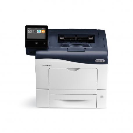 Xerox VersaLink C400 DN + Rimborso 50 Euro da Xerox FINO AL 31/08/2021