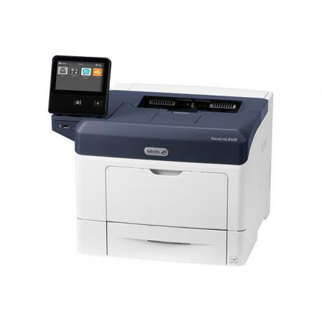 Xerox VersaLink B400 DN + Rimborso 40 Euro da Xerox FINO AL 31/08/2021