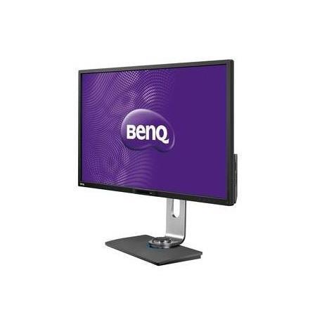 """Monitor 32"""" BenQ PV3200PT"""