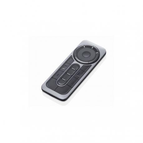 Wacom Express Key Remote - Telecomando per Cintiq e Intuos Pro