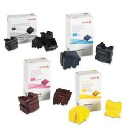 Kit ColorStix Completo per Xerox ColorQube 8570 / 8580