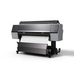 Epson SureColor SC-P9000 STD