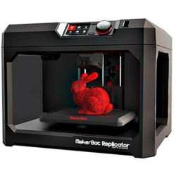 MakerBot Replicator Desktop (5th Generation)