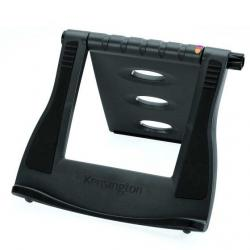 Kensington Base Easy Riser SmartFit