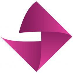 Twixl Publisher - One Multi RINNOVO ANNUALE