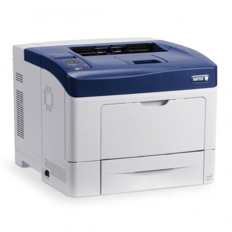 Xerox Phaser 3610 DN