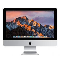 "Apple iMac 21,5"" Core i5 2,3Ghz/8GB/1TB [FINE SERIE]"