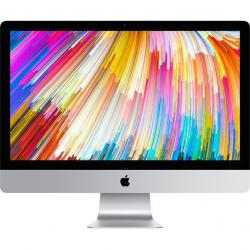"Apple iMac 27"" Retina 5K Core i5 3,4Ghz/8GB/Fusion Drive 1TB"