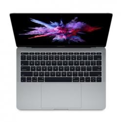 "Apple MacBook Pro 13"" Retina, Core i5 2,3Ghz/8GB/SSD 256GB - Grigio siderale"