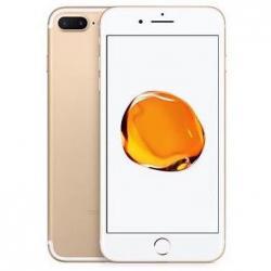 IPHONE 7 PLUS 256GB ORO
