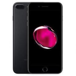 IPHONE 7 PLUS 256GB NERO OPACO