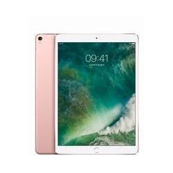 "IPAD PRO 10.5"" WI-FI + CELLULAR 256GB ORO ROSA"