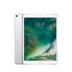 "IPAD PRO 10.5"" WI-FI + CELLULAR 64GB ARGENTO"