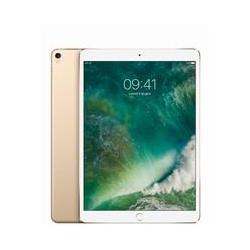 "IPAD PRO 10.5"" WI-FI + CELLULAR 64GB ORO"