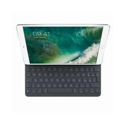 "IPAD PRO 10.5"" SMART KEYBOARD - CUSTODIA CON TASTIERA ITALIANA APPLE"
