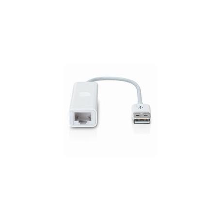 ADATTATORE ETHERNET USB