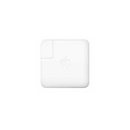 APPLE ALIMENTATORE USB-C DA 87W