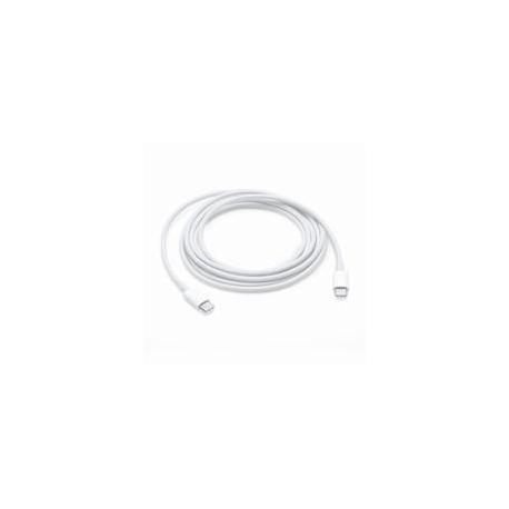 CAVO DI RICARICA USB-C (2 M)
