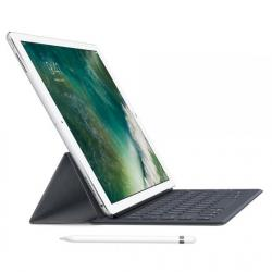 "Apple iPad Pro 12.9"" WI-FI 256GB + Smart Keyboard + Pencil"