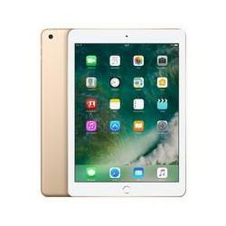 IPAD WI-FI 128GB ORO