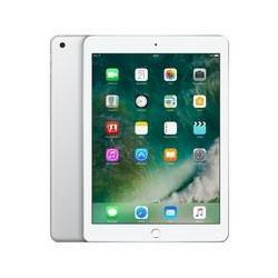 IPAD WI-FI 32GB ARGENTO