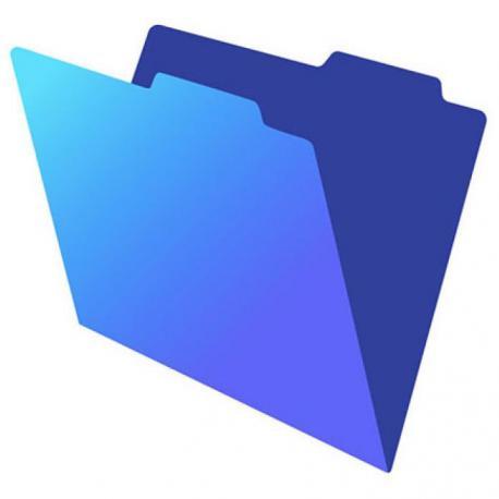 FileMaker Pro 16 Ita Full Box