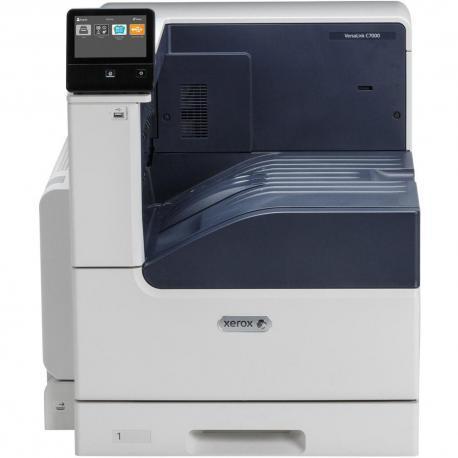 Xerox VersaLink C7000 N + Rimborso 150 Euro da richiedere a Xerox FINO AL 31/12/2019