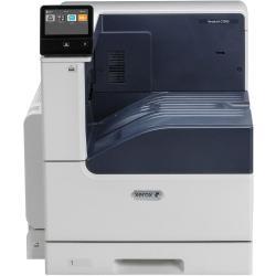 Xerox VersaLink C7000 DN + Rimborso 150 Euro da richiedere a Xerox FINO AL 31/12/2018