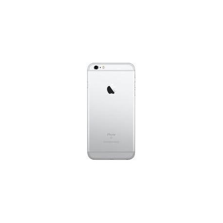 IPHONE 6S PLUS 128GB ARGENTO